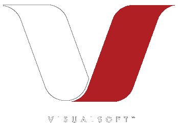 Visualsoft EPOS