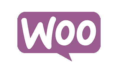 more information WooCommerce Connector