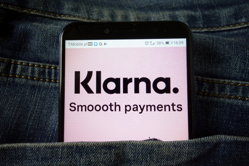 Pay Later with Klarna? Now Your Customers Can In-Store with TRIMS
