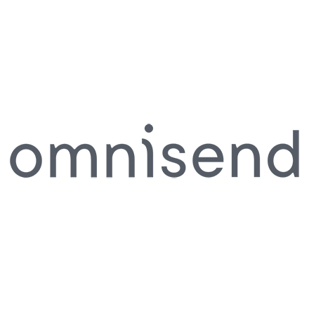 New Omnisend Integration Available for SRS
