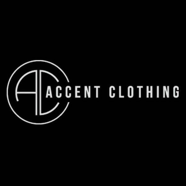 Accent Clothing integrate TRIMS with a brand new Visualsoft website