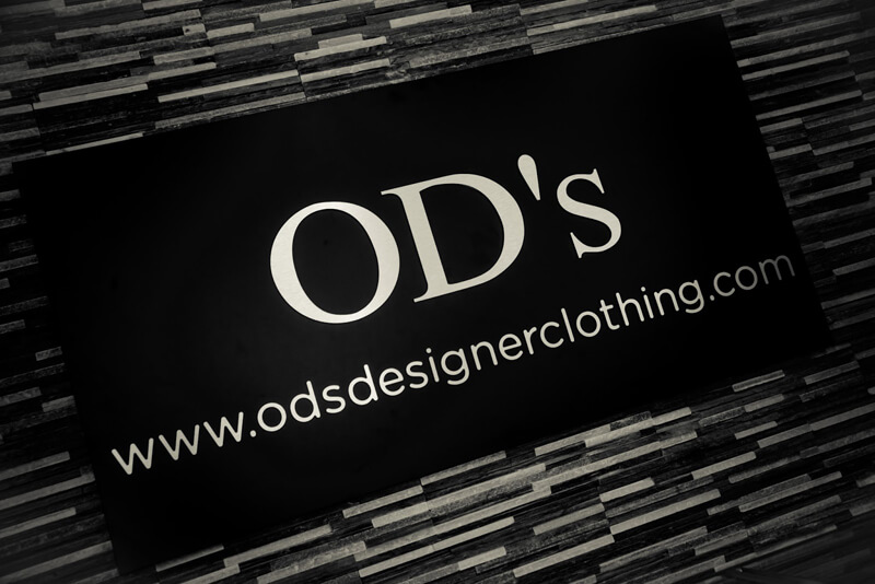 ODs win Drapers Independents award for the second time - for refreshed Childrenswear store