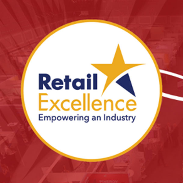 Retail Excellence Expo features TRIMS for first time