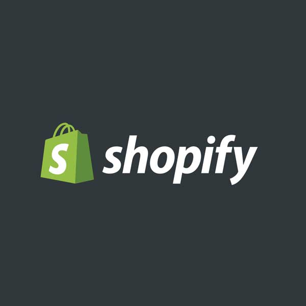 What you need to know about Shopify's August API changes