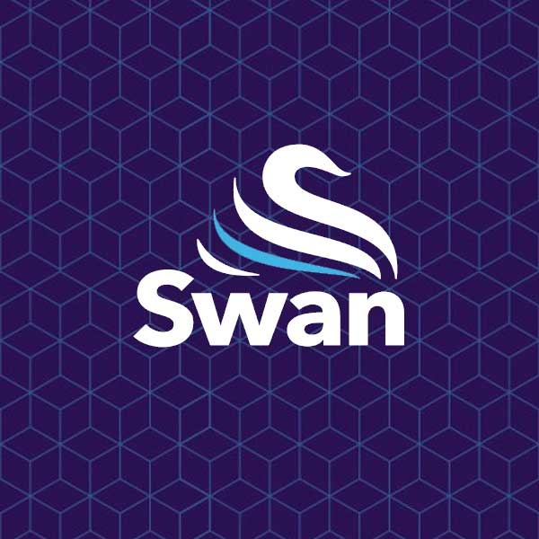 Swan Retail announces acquisition of Touchretail