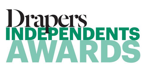 Are Drapers Independent Awards still valid?