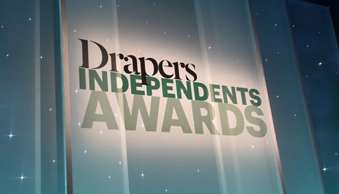 Drapers Awards - The Best Just Got Better