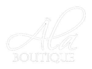 Ala Boutique
