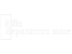 Hills Department Store