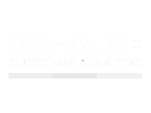 Oxhouse