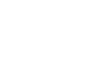 Welsh Rugby Union - WRU