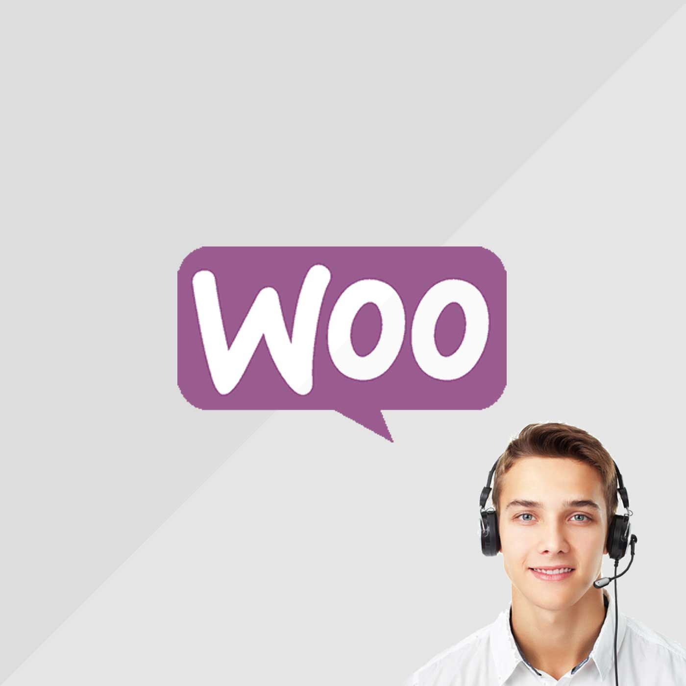 WooCommerce Assist Touchretail