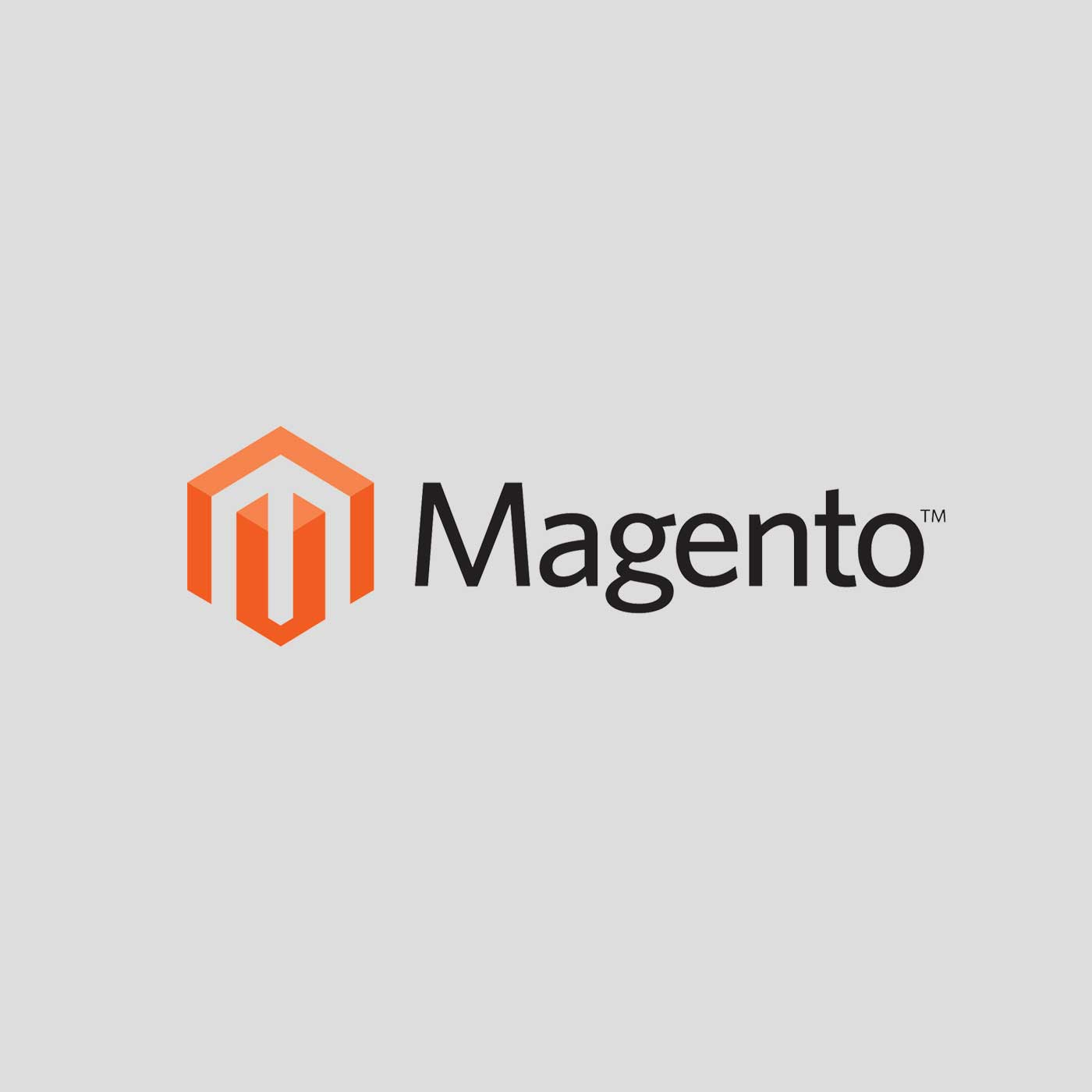 Touchretail Magento Integration