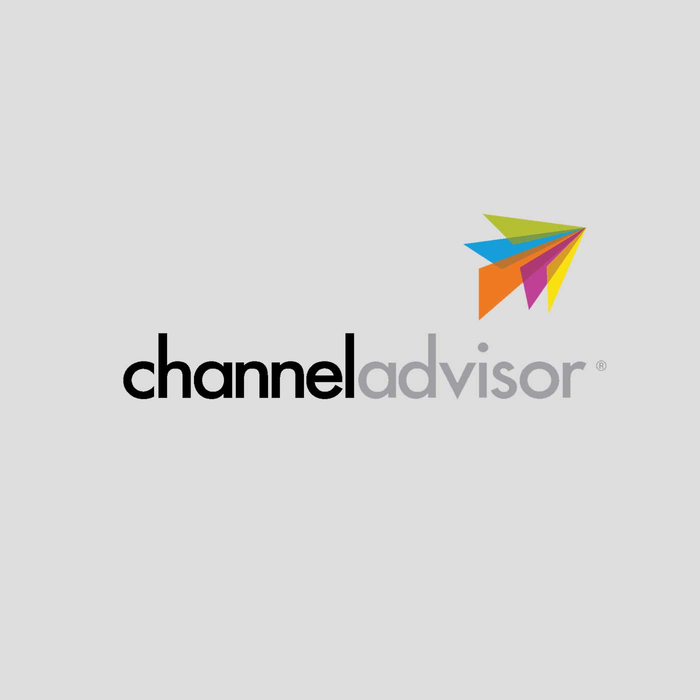 Channel Advisor Integration