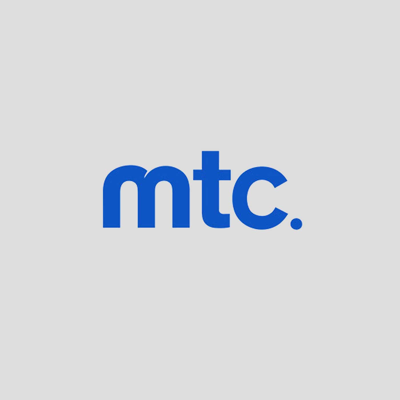 mtc EPOS Integration